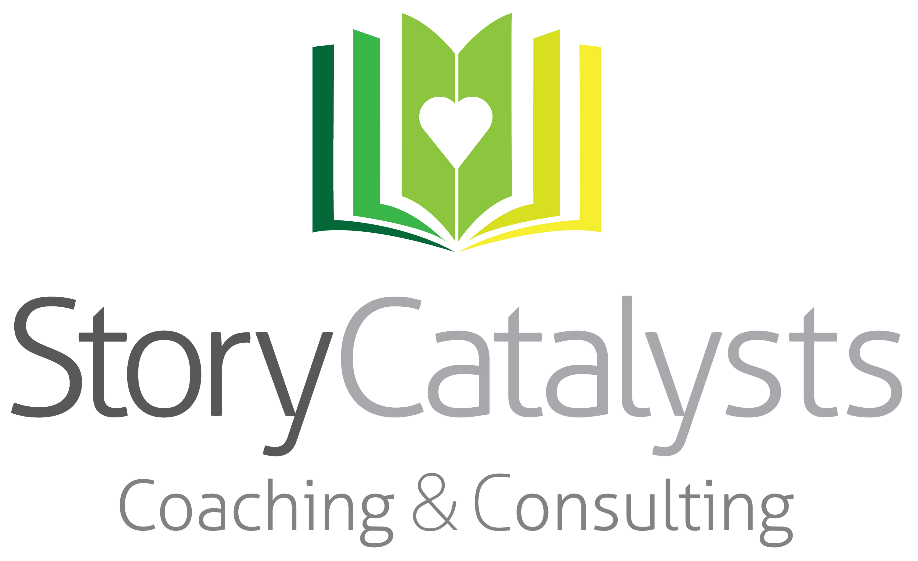 Story Catalysts